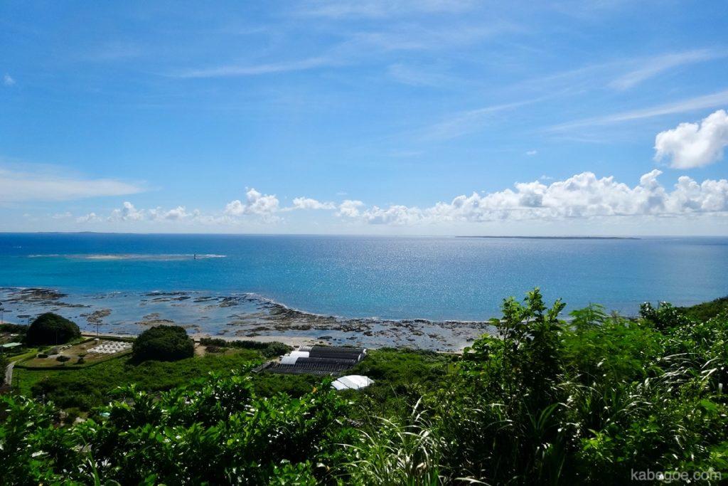 Laut Okinawa
