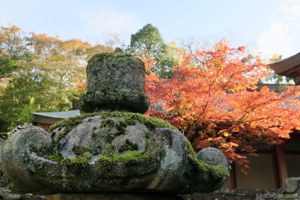 東大寺の歴史